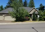 Foreclosed Home in Gresham 97080 SE HONORS PL - Property ID: 4381832777