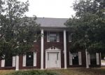 Foreclosed Home in Richmond 77406 CANNONS HALL CT - Property ID: 4381847212