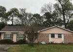Foreclosed Home in Huffman 77336 PAS TRL - Property ID: 4381848984