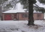 Foreclosed Home in Alton 62002 HUMBERT ST - Property ID: 4381857287