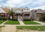 Foreclosed Home in Dearborn 48126 CALHOUN ST - Property ID: 4381911609