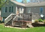 Foreclosed Home in Clinton 44216 GROVE RD - Property ID: 4381918611