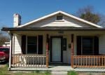 Foreclosed Home in Johnson City 37601 E FAIRVIEW AVE - Property ID: 4381923876