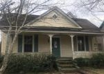 Foreclosed Home in Haddock 31033 GA HIGHWAY 22 E - Property ID: 4381956722