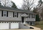 Foreclosed Home in Winston Salem 27104 BUCKHORN CT - Property ID: 4381972479