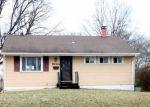 Foreclosed Home in Lanham 20706 VOLTA ST - Property ID: 4381981682