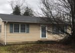 Foreclosed Home in Washington Court House 43160 S MAIN ST - Property ID: 4382024600