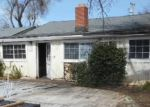 Foreclosed Home in Redding 96002 JONQUIL WAY - Property ID: 4382034228