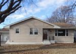 Foreclosed Home in Grand Island 68801 E 19TH ST - Property ID: 4382057895