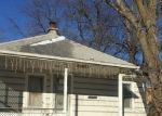 Foreclosed Home in Omaha 68117 R ST - Property ID: 4382058319