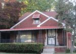 Foreclosed Home in Detroit 48234 E OUTER DR - Property ID: 4382096874