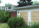 Foreclosed Home in Ecorse 48229 19TH ST - Property ID: 4382097294