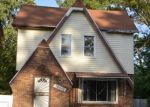 Foreclosed Home in Detroit 48221 WOODINGHAM DR - Property ID: 4382119644