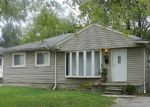 Foreclosed Home in Inkster 48141 ROSEWOOD ST - Property ID: 4382146802