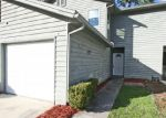 Foreclosed Home in Jacksonville 32244 BENNINGTON DR - Property ID: 4382166953