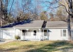 Foreclosed Home in Dallas 30157 HOLLYBERRY CT - Property ID: 4382174831