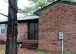 Foreclosed Home in Portsmouth 23707 HIGH ST - Property ID: 4382185336