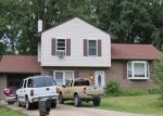 Foreclosed Home in Fredericksburg 22405 WYTHE CT - Property ID: 4382191463