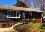 Foreclosed Home in Hyattsville 20784 NYSTROM ST - Property ID: 4382202867