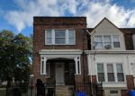 Foreclosed Home in Philadelphia 19142 S ROBINSON ST - Property ID: 4382209874