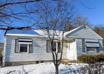 Foreclosed Home in Springfield 01104 PAGE BLVD - Property ID: 4382238779