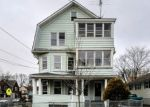 Foreclosed Home in Bridgeport 06610 BISHOP AVE - Property ID: 4382253664