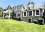 Foreclosed Home in Stamford 06903 HUNTING RIDGE RD - Property ID: 4382255412