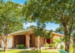 Foreclosed Home in Austin 78724 SPICELAND CIR - Property ID: 4382309275