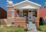 Foreclosed Home in Saint Louis 63116 MORGANFORD RD - Property ID: 4382322868