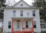Foreclosed Home in Washington 61571 LINCOLN ST - Property ID: 4382329878