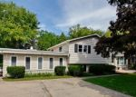 Foreclosed Home in Grayslake 60030 N SEARS BLVD - Property ID: 4382344769