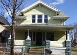 Foreclosed Home in Cleveland 44102 W 82ND ST - Property ID: 4382351320