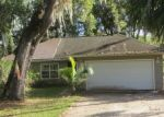Foreclosed Home in Leesburg 34748 PALM DR - Property ID: 4382366214