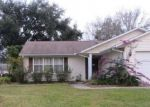 Foreclosed Home in Leesburg 34748 RACQUET CIR - Property ID: 4382367986