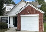 Foreclosed Home in Charlotte 28214 COVINGTONWOOD DR - Property ID: 4382443753