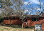Foreclosed Home in Trion 30753 OAK HILL DR - Property ID: 4382453373