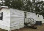 Foreclosed Home in Tallahassee 32305 SUNDOWN RD - Property ID: 4382461253
