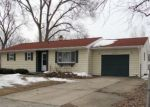 Foreclosed Home in Saginaw 48638 AUGUSTINE ST - Property ID: 4382556293
