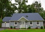 Foreclosed Home in Marion 43302 SKEAWOOD DR - Property ID: 4382577316
