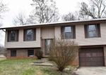 Foreclosed Home in Morristown 37814 QUILLEN DR - Property ID: 4382582127