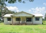 Foreclosed Home in Jay 32565 HIGHWAY 87 N - Property ID: 4382603605