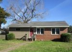 Foreclosed Home in Portsmouth 23701 SPECTATOR ST - Property ID: 4382619814