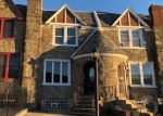 Foreclosed Home in Philadelphia 19138 MOHICAN ST - Property ID: 4382630765