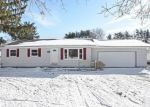 Foreclosed Home in Edwardsburg 49112 FILLMORE ST - Property ID: 4382705655
