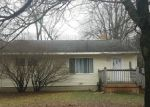 Foreclosed Home in Midland 48642 E SAINT ANDREWS RD - Property ID: 4382707395