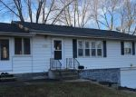 Foreclosed Home in Marion 52302 LINNVIEW DR - Property ID: 4382712659