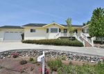 Foreclosed Home in Yreka 96097 NORTHVIEW DR - Property ID: 4382717478