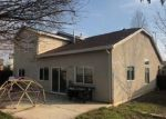 Foreclosed Home in Live Oak 95953 NYSTROM CT - Property ID: 4382718345