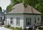 Foreclosed Home in Lincoln 68521 GROVELAND ST - Property ID: 4382764335