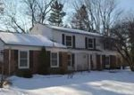 Foreclosed Home in Bloomfield Hills 48304 E SQUARE LAKE RD - Property ID: 4382802442
